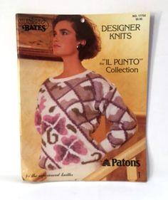 Handmade Crochet Hats Dish Cloths Bags in New England by MoomettesCrochet b445a7baa8