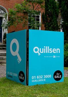 Gunne becomes Quillsen