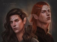 Tolkien, Elves Fantasy, Fantasy Male, Male Elf, Elf Art, Morgoth, Luthien, O Hobbit, Legolas