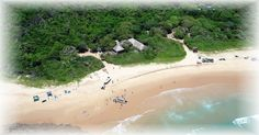 Parque de Malongane, Ponta Malongane, Southern Mozambique, Holiday Resort Holiday Resort, Diving, Places Ive Been, Travel Destinations, Golf Courses, Wedding Venues, To Go, Southern, Africa