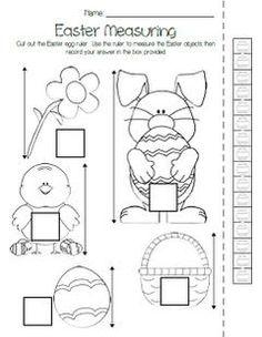 easter math activities are fun for 3rd grade 4th grade 5th grade
