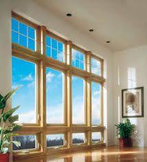 Home windows designs