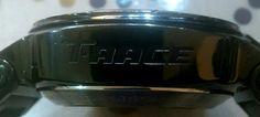 Tissot t-race automatic chronograph