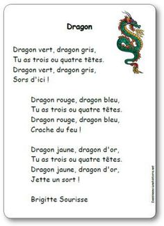 Shopzal - Fun and Inspire Dragon Vert, Dragon Rouge, 4 Element, Dragons, Continents, Site Officiel, Inspire, The World, French Lessons