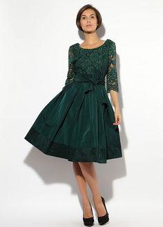 брендовое платье Valentino  Z95.ru