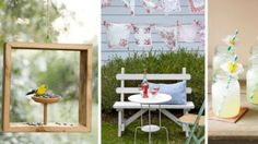 DIY Ideas - 7 Amazing DIY Craft Project Ideas That are Easy to Make