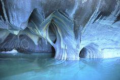 amazing-caves-21
