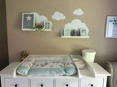 die besten 25 hemnes wickelkommode ideen auf pinterest. Black Bedroom Furniture Sets. Home Design Ideas