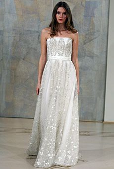 Hippie Wedding Dresses For Sale bohemian wedding dress with