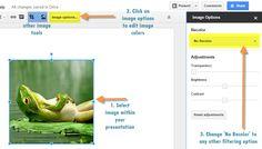 5 Creative Ways to use Google Slides - Synergyse