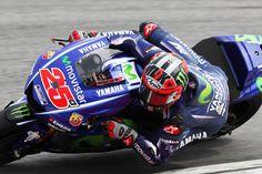 マレーシアのセパンサーキットで1月30日から2月1日まで3日間にわたり行なわれた2017年最初のプレシーズンテストでは、今年からモビスター・ヤマハ MotoGPへ移籍した22歳のマーベリック・ビニャーレスがトップタイムで締めくくった。 今回は開幕を1ヵ月半以上先に控える1年間の最初のテストで、ここか…