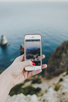 6 Best Smartphones for Travel - Smartphones are indispensable for traveling — you can use them to navigate new cities, translate questions in an unfamiliar language, and, of course, take stellar photos of your trip. If you're looking for an upgrade or need an unlocked phone for a foreign sim card, check out our list of best options for the road.
