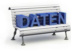 datenbank.png (420×299)
