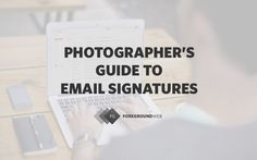 1000 ideas about best email signatures on pinterest