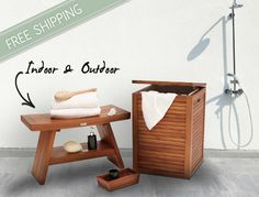 Crafted Luxury For Outdoor Living on THEHOME.COM.AU