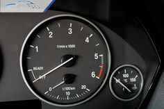 Bmw 318d, Touring, Luxury, Vehicles, Car, Vehicle, Tools
