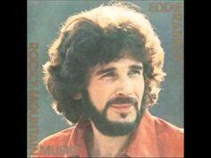 #5 country hit in 1976. From the album Rocky Mountain Music (Elektra). Written by Eddie Rabbitt.
