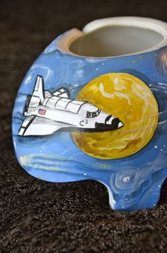 astronaut helmet band - photo #47