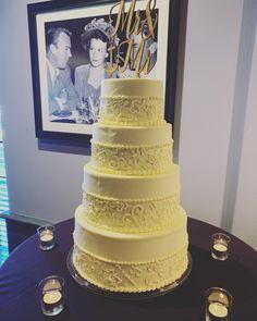 Tie The Knot Wedding, Tie The Knots, Cake, Desserts, Food, Tying The Knots, Tailgate Desserts, Deserts, Kuchen