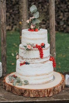 Wedding Photography, Registry Office Wedding, Pies, Summer, Weddings, Wedding Photos, Wedding Pictures, Bridal Photography, Wedding Poses