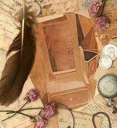 Portagioie shabby in legno  E 8 Seguici anche su fb