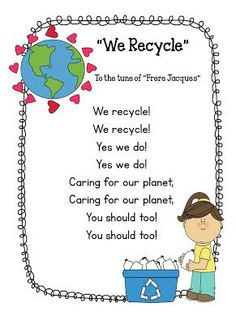 See more HERE: https://www.sunfrog.com/allforyou/Happy-Earth-Day Preschool Bilingual Project: Earth Day Songs