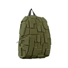 MadPax Blok Kids Block Backpacks * Insider's special review you can't miss. Read more  : Backpacking bags