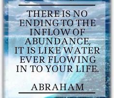 Abraham Hicks - Law of attraction Quotes Thoughts, Life Quotes Love, Positive Thoughts, Positive Vibes, Positive Quotes, Motivational Quotes, Inspirational Quotes, Positive Mindset, Wisdom Quotes