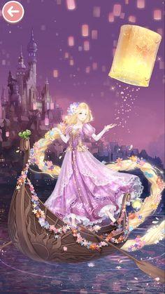 Anime Princess, Dreamworks Art, Disney Wallpaper, Disney Princess Drawings, Disney Art, Fairy Wallpaper, Disney Princess Pictures, Disney Character Drawings, Kawaii Disney