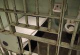 Letter From Birmingham Jail - Truthdig