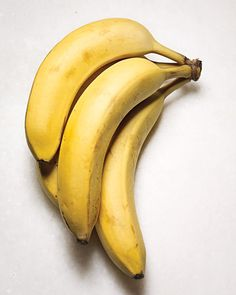 The enzymes in a banana peel help draw a splinter to the skin's surface, making removal with tweezers easy. Apply a small piece of peel pulp-side down and affix with a bandage; wear overnight.