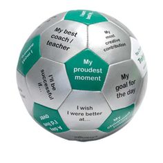 Session Openers Thumball - so many options with the ball. Could use a vis-a-vis… Group Activities, Therapy Activities, Therapy Games, Elderly Activities, Therapy Tools, Therapy Ideas, Ice Breaker Games For Adults, Best Advice Ever, Fun Icebreakers
