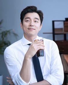 Goong Yoo, Coffee Prince, Ancient Mysteries, True Beauty, Korean Actors, Hot Guys, Fine Fine, Squid Games, Boys