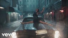 Taylor Swift – Delicate Taylor Swift reputation Stadium Tour Tickets are on sale now. Get tickets here: Music video by Taylor Swift performing Delicate. Taylor Swift Videos, Taylor Alison Swift, I Love Music, Good Music, Taylor Swift Delicate, Music Songs, Music Videos, James Scott, Brendon Urie