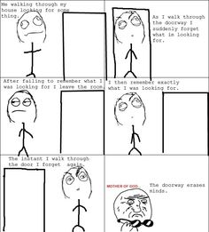Happens way too often!  - funny pictures #funnypictures