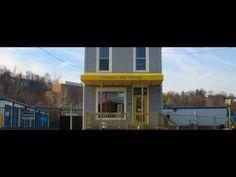 [Wikipedia] Linwood Cincinnati https://youtu.be/U0BcIeavF50