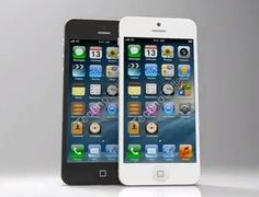 iPhone 5 Release Date: Apple Planning iPhone Event For September 12