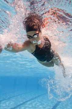 Are you a #triathlon newbie? Here are some common #tri terms...translated. #swimbikerun