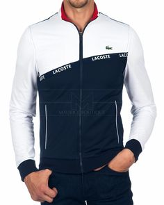 Lacoste Tracksuit, Custom Polo Shirts, Billabong, Camisa Polo, Gym Style, Boys Shirts, My Wardrobe, Gym Men, What To Wear