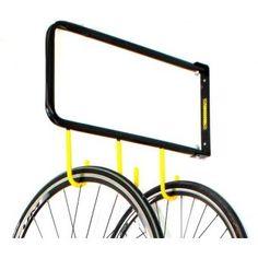 colgar bicicletas niñas - Buscar con Google
