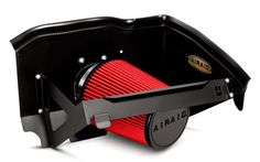 Let your engine breathe in pure performance with Airaid air intake systems. Free Shipping & In Stock!! http://coldairintakesaz.com/airaid-cold-air-intake-system/