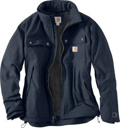 Looking for Carhartt Men's Quick Duck Jefferson Traditional Jacket ? Check out our picks for the Carhartt Men's Quick Duck Jefferson Traditional Jacket from the popular stores - all in one. Rugged Style, Style Men, Preppy Style, Outdoor Outfit, Outdoor Gear, Outdoor Coats, Outdoor Travel, Traditional Jacket, Carhartt Jacket