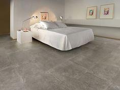 LIMEWALK je inspirovaná přírodními kameny, vyzdvihuje a personalizuje interiérové designové řešení. Spojuje krásu vápence s výhodami porcelánové kameniny.