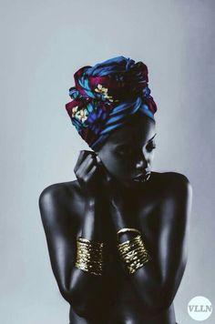 Grand Roi Du Culte Vodoun En Afrique (Amour- Mariage -Richesse + Gloire- Rupture- Couple - Marabout- Vaudou)+ Whatsapp : +229 98165689 + Expert Retour Affectif + E-Mail : Maitre_Zo@ymail.com - Pins : @Maitre Vodoun Zo.GRAND SPECIALISTE EN retour d'affection.