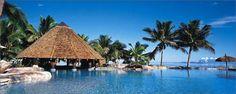 Sonaisali Island Resort - Sonaisali Island Resort