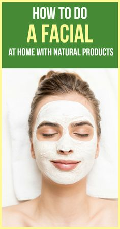 Face Skin Care, want to be fond of a skin care routine that would really assist? Discover these beauty skin care skincare examples reference 2533500654 here. Face Facial, Facial Care, Natural Facial, Natural Skin Care, Natural Beauty, Beauty Tips For Skin, Beauty Skin, Beauty Makeup, Facial Steps At Home