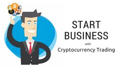 Travel Just Got An Upgrade! - bitcoin #bitcoin #bitcointravel #cryptocurrency #blockchaintech #blockchain