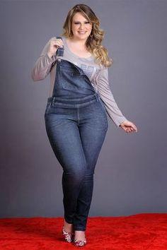 Women S Plus Size Dresses At Nordstrom Looks Plus Size, Curvy Plus Size, Plus Size Girls, Plus Size Model, Curvy Outfits, Plus Size Outfits, Plus Size Dresses, Fashion Outfits, Fashion Art