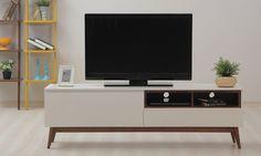 Pagani TV Sehpası  Tarz Mobilya | Evinizin Yeni Tarzı '' O '' www.tarzmobilya.com ☎ 0216 443 0 445 Whatsapp:+90 532 722 47 57  #tvünitesi #tvunit #tarz #tarzmobilya #mobilya #mobilyatarz #furniture #interior #home #ev #dekorasyon #şık #işlevsel #sağlam #tasarım #tvunitesi #livingroom #salon #dizayn #modern #photooftheday #istanbul #tv #design #style #interior #mobilyadekorasyon #modern