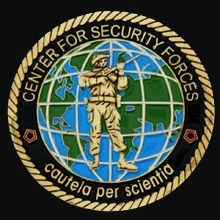 Making military challenge coins for the armed forces is our specialty. Get custom military coins you will be proud to display. Delivery in about two weeks with free art and APO shipping. Custom Challenge Coins, Military Challenge Coins, Custom Coins, Armed Forces, Random, Special Forces, Casual, Military